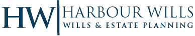 Harbour Professional Will Writing